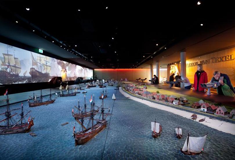 museum_texel_kaap_skil_voc_ankerplaats