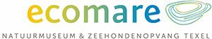 Logo-Ecomare